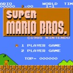 Playing Mario Bros Tunes on Arduino with a Piezo Buzzer