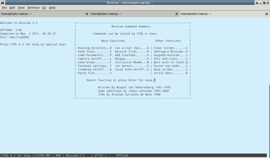 Screenshot - 08102014 - 04:03:18 PM