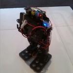 robopi3